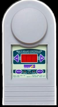 solar-controller-standard2