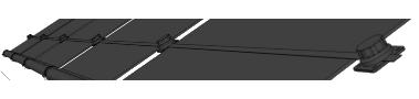 solar-panel-straps
